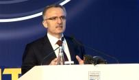 BÜYÜME ORANI - Bakan Açıkladı Açıklaması İşte 'Süper Teşvik Paketi'