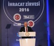İSTANBUL VALİSİ - Başbakan Yıldırım Açıklaması 'Referandumu En Kısa Zamanda Milletin Önüne Getireceğiz'