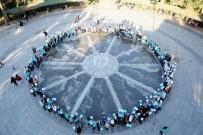 ULUSLARARASı DIYABET FEDERASYONU - 'Diyabette Avrupa Birincisiyiz'