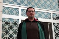 ÖRGÜT PROPAGANDASI - FETÖ Yerel Mahkeme Tarafından 'Silahlı Terör Örgütü' Olarak Tanındı