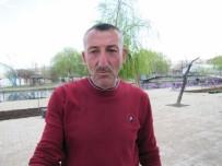 TAŞERON İŞÇİ - Hisarcık Belediyesi'nde Kadrolu İşçi Kalmadı