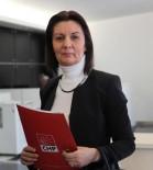 DOLAR KURU - Karabıyık Açıklaması 'Bursalıların Trafik Çilesine Bir De Zamlar Eklendi'
