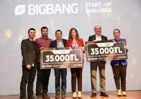 AKILLI ULAŞIM - OİB Ve İTÜ Arı Teknokent, Otomotivde Başarılı Projeleri Üretime Taşıyacak