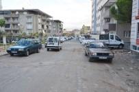 Soma'da 'Gülen Sokak'ın İsmi Değişiyor