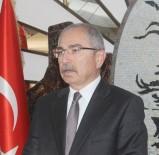 Safitürk'ün Şehit Edilmesi İle İlgili 71 Şüpheli Gözaltına Alındı