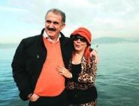SAFIYE SOYMAN - Safiye Soyman ve Faik Öztürk çiftinden kötü haber