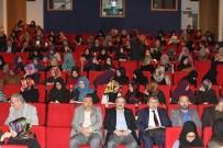 FRANSıZCA - 'Türkiye'de İslami İlimlerin İhyası Ve Muhammed Hamidullah' Paneli Düzenlendi.