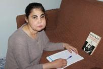 MOLDOVA - Türkiye'nin Yüz Nakli Yapılan İlk Kadını Hayatını Kaybetti