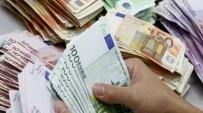 YAŞ SINIRI - Uşak'ta 115 İşsize Euro Bazında Maaşlı İş İmkanı