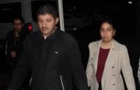 ŞAFAK VAKTI - Adana'da FETÖ Operasyonu Açıklaması 19 Gözaltı