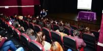 BEYLIKDÜZÜ BELEDIYESI - BEYGEM, Gençleri Üniversiteye Hazırlıyor