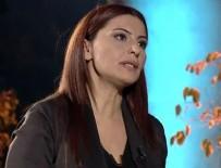HANDE FIRAT - Darbe Komisyonu gazeteci Hande Fırat'ı dinledi