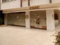 ALI GÜNER - Dev mağaza zinciri çöktü