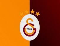 KÖTÜ HABER - Galatasaray'a transfer yasağı