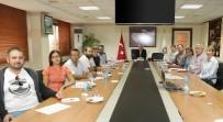 AHMET YıLMAZ - İlaçlama Şirketleri Açıklaması 'İnsan Sağlığı Hiçe Sayılıyor'