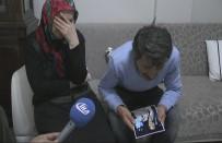 Kızları Kayıp Olan Ailenin Dramı