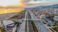 Kocaeli'de Yolların Kaza Haritası Tespit Ediliyor
