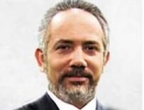 KAPATMA DAVASI - Latif Şimşek: Kılıçdaroğlu rejimi değiştirmeye çalışıyor