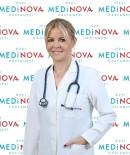 DİYABET HASTASI - Medinova Hastanesi Rakamlarla Diyabete Dikkat Çekti