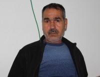 HÜSEYIN DEMIR - Terör, Demir Ailesinin Yakasını Bırakmadı