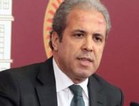 MURAT ERÇİN - Şamil Tayyar: Can Dündar vatandaşlıktan çıkarılmalı