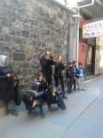 MERYEM ANA - Sille Sanat Sarayı Diyarbakır'da
