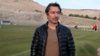 SARı KART - Yeni Malatyaspor, Eksikleri Sorun Etmiyor