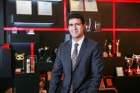MÜZİK YARIŞMASI - 11'İnci Felis Ödülleri'nde Vodafone'a 46 Ödül