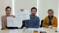 ÖZELLEŞTIRME İDARESI - AK Parti'den Didim'e 'Bereket Ormanı' Projesi