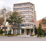 CÜZDAN - Aksaray Belediyesinden Yapılandırma Uyarısı