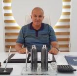 İNŞAAT SEKTÖRÜ - Antalya'nın Döşemealtı İlçesinde Konut Fiyatları Yüzde 30 Oranında Arttı
