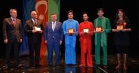 ÇOCUK TİYATROSU - Behzat Uygur Açıklaması 'Tiyatro, Dizi Sektörünün Arkasında Kalmaz'