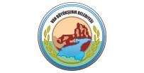 İBRAHIM TAŞYAPAN - Büyükşehir Belediye Başkanlığına Vali Taşyapan Görevlendirildi