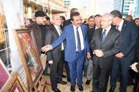 BEYIN FıRTıNASı - Çetin Açıklaması 'Büyükşehir'in Mazbatasını Getireceğiz'