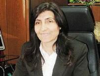 HDP - Eski HDP Tunceli Milletvekili Şahin'e tutuklama