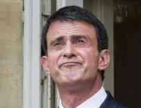 AŞIRI SAĞ - Fransa Başbakanı Valls: AB dağılabilir