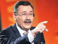 HDP - İki parti birleşmeli!