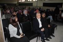 KÖK HÜCRE - Kayseri'de Kök Hücre Tedavisinde Gönüllü Donör Sayısı Artıyor