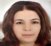 Konya'da Eski Koca Dehşeti Açıklaması Çocuklarının Gözü Önünde Öldürdü