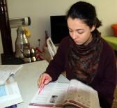 KPSS'de Sınav Yeri Konya Çıkan Ankaralı Adayın Hayalleri Yıkıldı