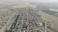 ÖZGÜR ÖZDEMİR - Maski'den Yazıhan'a 9.5 Milyonluk Dev Yatırım