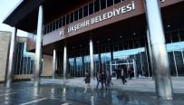 BEKIR KAYA - Van Büyükşehir Belediye Başkanı Kaya Gözaltına Alındı