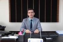 KATSAYI UYGULAMASI - Vergi Yapılandırmasında Son Gün 25 Kasım
