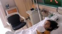 ÇOCUK HASTALIKLARI - 4 Defa Hastaneye Gittiler, Teşhis Konulamadı
