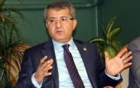 MANIPÜLASYON - AK Partili Serdar Açıklaması 'Tecavüzcüye Af Yok'