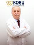 BENZERLIK - meme kanserinde iki önemli etken