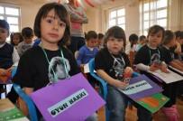 20 KASıM - Bilecik'te 'Dünya Çocuk Hakları Günü' Renkli Etkinliklerle Kutlandı
