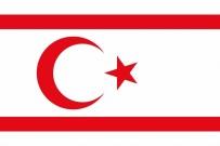 KURULUŞ YILDÖNÜMÜ - Büyükelçilikten 'Rahşan Ecevit' Açıklaması