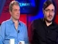 BEYAZ TV - Caner Taslaman ve Enis Doko yine ezber bozdu