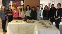 RUH SAĞLIĞI - ESOGÜ Hastanesi'nde Dünya Çocuk Hakları Günü Kutlandı